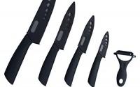 Ceramic-Knife-Set-with-Sheaths-Black-Set-5-Piece-Kitchen-Ceramic-Knife-6-Chef-Knife-5-Utility-Knife-4-Fruit-Knife-3-Paring-Knife-One-Peeler-US-25.jpg