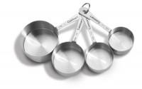 Cuisinart-CTG-00-SMC-Stainless-Steel-Measuring-Cups-Set-of-4-46.jpg