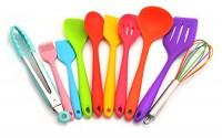 Deboc-10Pcs-Set-Multicolor-Silicone-Kitchen-Utensils-Kit-Shovel-Spoon-Cooking-Gadgets-16.jpg