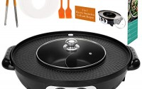 Food-Party-2-in-1-Electric-Smokeless-Grill-and-Hot-Pot-59.jpg