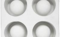Sagaform-Ice-Shot-Glass-Mold-by-Sagaform-32.jpg