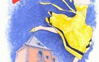 Travel-Peju-Napa-Valley-Family-Estate-Wines-Dansee-Got-Art-Poster-Print-17.jpg