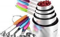 U-Taste-10-Piece-Measuring-Cups-and-Spoons-Set-in-18-8-Stainless-Steel-14.jpg