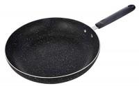 XUNHANG-Fry-Pan-Iron-Maifan-Stone-Flat-Bottom-Non-stick-Pan-No-Fumes-Fried-Egg-Steak-Frying-Pan-Size-No-lid-15.jpg