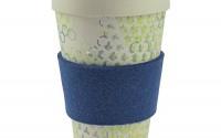 ebos-Coffee-to-Go-mug-bamboo-incl-screw-cap-grip-ring-made-of-wool-felt-coffee-mug-tumbler-beverage-container-environmentally-friendly-designed-in-Germany-blue-Dynamic-New-II-5.jpg