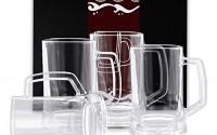 21-96-oz-Large-Beer-Glasses-Stein-Mugs-Crystal-Thick-Bottoms-Beer-Glasses-With-Large-Handle-Set-of-4-Traditional-Pint-Glasses-Pilsner-Glasses-0.jpg