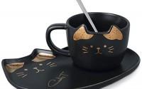 Asmwo-Cute-Ceramic-Cat-Coffee-Cup-with-Saucer-and-Spoon-Mug-for-Women-Black-Tea-Cups-7-oz-60.jpg