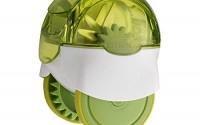 Chef-n-102-752-011-Zoom-with-Bonus-Peeler-Garlic-Chopper-Regular-Green-19.jpg