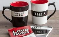 DaySpring-Mr-Mrs-Mugs-and-Love-Note-Gift-Set-63.jpg