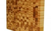 Kobi-Blocks-Maple-End-Grain-Butcher-Block-Wood-Cutting-Board-20-x-40-x-2-5-68.jpg