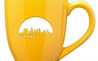 LXG-Inc-Los-Angeles-California-16-oz-Ceramic-Coffee-Mug-Gold-64.jpg