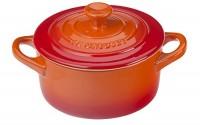 Le-Creuset-PGT1160-082-Stoneware-Mini-Round-Cocotte-8-oz-Flame-17.jpg