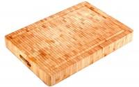 Premium-Extra-Large-and-Thick-17-x-12-x-2-Organic-Bamboo-Butcher-Block-Chopping-Board-Cutting-Board-Professional-Grade-15.jpg