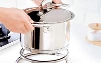 SUJING-Wok-Ring-Stainless-Steel-Wok-Rack-Insulated-Pot-Mats-Cookware-Ring-Wok-accessories-Kitchen-Stainless-Steel-Insulated-Pot-Rack-Frying-Pan-Pad-Anti-Hot-Rack-25.jpg