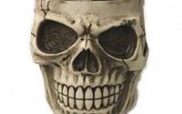 Spookville-Deluxe-Large-Halloween-Skeleton-Skull-Metal-Beer-and-Cocktail-Halloween-Mug-14-oz-Bone-Color-35.jpg