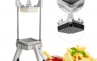 Stainless-Steel-Restaurant-Commercial-Potato-Vegetable-Fruit-Dicer-Onion-Tomato-Slicer-Chopper-Peppers-Potatoes-Mushrooms-Professional-Quick-Slicer-Machine-3-5-Days-Delivery-16.jpg