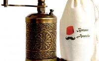 Turkish-Handmade-Grinder-Spice-Grinder-Pepper-Grinder-Pepper-Mill-3-0-Antique-Gold-18.jpg