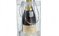 4-Pack-PVC-Transparent-Wine-Ice-Bag-Portable-Wine-Cooler-Bag-Carrier-13.jpg