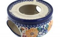 Blue-Rose-Polish-Pottery-Butterfly-Teapot-Warmer-27.jpg