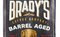 Brady-s-Barrel-Aged-Irish-Whiskey-Coffee-227G-3.jpg