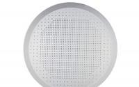 Chokxus-Pizza-Pan-12inch-Pizza-Baking-Tray-Round-Pizza-Crisper-Pan-Sheet-with-Hole-Aluminum-Alloy-Kitchen-Bakware-Tool-50.jpg