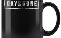 Days-Gone-Ride-the-Broken-Road-Farewell-Original-Coffee-Mug-11oz-Tea-Cups-Gift-10.jpg