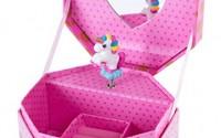 Hot-Focus-Musical-Girls-Jewelry-Box-Rainbow-Unicorn-Music-Jewel-Storage-Box-Plays-Beethoven-s-Für-Elise-24.jpg