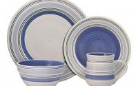 Pfaltzgraff-Rio-16-Piece-Dinnerware-Set-Service-for-4-18.jpg