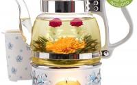 Teabloom-Princess-of-Monaco-Teapot-Blooming-Tea-Gift-Set-6-Pieces-Borosilicate-Glass-Teapot-34oz-1000ml-Porcelain-Lid-Teapot-Warmer-Porcelain-Tea-Infuser-2-Berry-Flowering-Teas-37.jpg