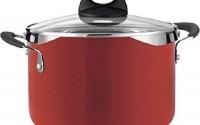 Tramontina-Style-6-Quart-Lock-and-Drain-Pasta-Pot-Red-Enamel-6.jpg