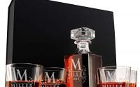 Amazing-Items-Personalized-5-pc-Whiskey-Decanter-Set-9-Design-Options-Limited-Edition-Custom-Liquor-26-oz-750ml-Crystal-Decanter-w-4pcs-Whiskey-Glass-Set-Scotch-Gift-for-Men-Jarra-de-Whisky-1-19.jpg