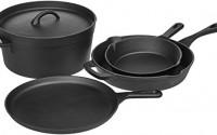 AmazonBasics-Pre-Seasoned-Cast-Iron-5-Piece-Kitchen-Cookware-Set-Pots-and-Pans-27.jpg