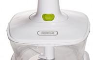 Farberware-5225958-Rice-n-Slice-Manual-Vegetable-Ricer-White-Green-38.jpg
