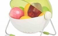 LXJ-Household-fruit-plate-Fashion-fruit-bowl-fruit-storage-basket-round-with-lid-silver-fruit-bowl-26.jpg