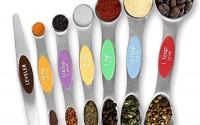 Lomsarsh-8PCS-Measuring-Spoons-Stainless-Steel-Magnetic-Measuring-Spoons-Stackable-Teaspoon-Multicolor-65.jpg