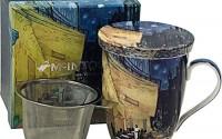 McIntosh-Old-Masters-Vincent-van-Gogh-Café-Terrace-at-Night-Fine-China-Tea-Mug-with-Infuser-and-Lid-MC020090-34.jpg