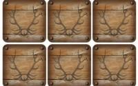 Pimpernel-2010268727-Coasters-Multi-46.jpg