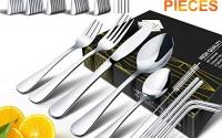 Silverware-Set-HOBO-45-Piece-Japan-Stainless-Steel-Cutlery-Flatware-Set-Knife-Fork-Spoon-Straws-Brush-Utensils-Home-Kitchen-Hotel-Restaurant-Tableware-Dinnerware-Set-Service-for-8-28.jpg