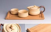 TANGPIN-ceramic-teapot-kettle-gaiwan-tea-cup-for-puer-chinese-tea-pots-portable-tea-set-drinkware-Style-L-21.jpg