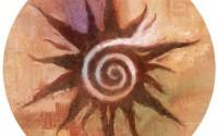 Thirstystone-Spiral-Sun-Coaster-Multicolor-15.jpg