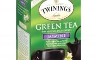 Twinings-Jasmine-Green-Tea-Box-40-Count-40.jpg