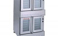 Blodgett-SHO-100-E-DBL-Double-Full-Size-Electric-Convection-Oven-208v-1ph-53.jpg