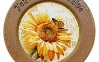 CVHOMEDECO-Sunflower-Decorative-Plate-Primitives-Round-Crackled-Display-Wooden-Plate-Home-Décor-Art-13-1-4-Inch-60.jpg