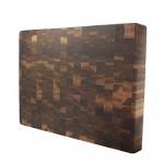 Kobi-Blocks-Walnut-End-Grain-Butcher-Block-Wood-Cutting-Board-12-x-18-x-3-38.jpg