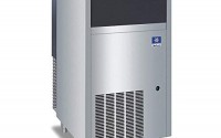 Manitowoc-UNF0200A-161-Undercounter-Nugget-Ice-Machine-11.jpg