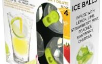 Prepara-Ice-Balls-Green-and-Black-Set-of-4-44.jpg