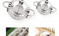 SZJHXIN-Dumpling-Maker-Empanada-Press-Pierogi-Ravioli-Mold-Set-Stainless-Steel-2-Pack-Pierogi-Mold-Making-Tools-Pot-Sticker-3-74-9-5cm-2-95-7-5cm-38.jpg