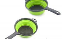 Water-Scoop-water-ladle-Colander-Foldable-Silicone-Strainers-Water-Scoop-2pack-65.jpg