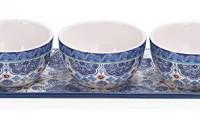 Bico-Blue-Talavera-Ceramic-Dipping-Bowl-Set-13oz-bowls-with-14-inch-platter-for-Sauce-Nachos-Snacks-Microwave-Dishwasher-Safe-7.jpg