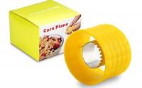 Corn-Cob-Stripper-Peeler-Cutter-Stripping-Corn-Kernels-Remover-Kitchen-Gadgets-Set-1-Pc-per-Box-Thresher-Tool-26.jpg